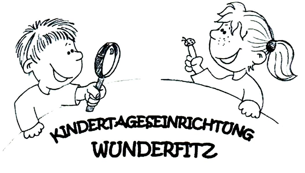 Kingergarten Wunderfitz