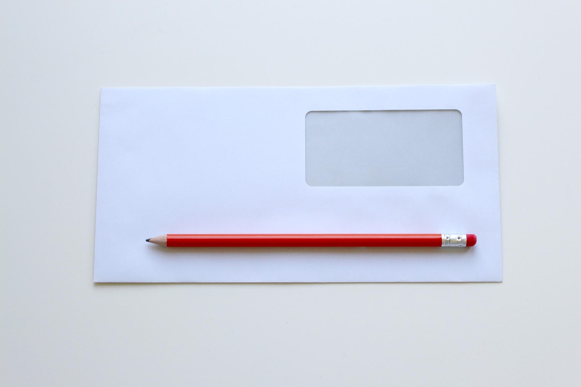 Anschrift & Träger